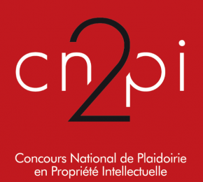CN2PI-logo-RED